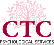 CTC Psychological Services